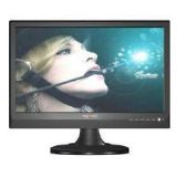 Edge10 W194C 18.5 inch Wide TFT LCD Monitor WXGA+ 1000:1 300cd/m2 1366 x 768 5ms (Black)